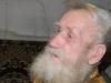 Ветеран Кунгурского района и на девятом десятке ездит с ветерком