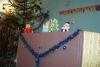 В Кунгуре состоялся кукольный спектакль на рождественскую тему
