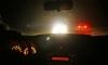 """Кунгурские милиционеры застрелили пассажира """"Калины"""". Подробности"""