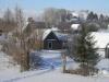 В Кунгурском районе будут строить дома на грядках