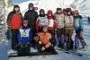 Кунгурские сноубордисты - среди лучших в России