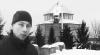 """Резонанс: отклик на статью """"Затворники из Кунгурского района"""""""
