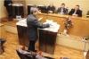 На выборах главы Кунгурского района будут говорящие урны - КОИБы