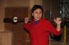Накануне женского дня спортсменка из Кунгура стала мастером спорта