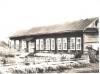 Одна из старейших школ Кунгурского района действует в Серге