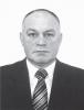 Вадим Лысанов выбран главой Кунгурского района