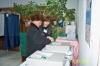 КОИБы сказали спасибо избирателям Кунгурского района
