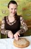 Жители Кунгура становятся вегетарианцами и делятся рецептами