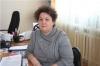 Директор школы из Кунгурского района - Заслуженный учитель РФ