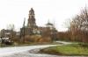 Как село Степаново в Кунгурском районе назвали Ленском