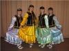 Татаро-башкирский центр возрождает традиции в Кунгуре