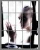 В Кунгуре женщина «подогрела» мужа героином и получила срок