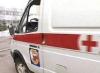 Житель Кунгура совершил аварию с четырьмя жертвами и попал в колонию