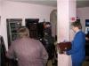 За год в Пермском крае, в том числе в Кунгуре, закрыто 100 игровых залов