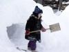 Кунгур готовит дамбы и карьеры к весеннему половодью