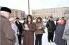 Жители Кунгура заставляют коммунальщиков выполнять постановление Путина