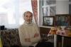 Секреты долголетия жителя Кунгура 90-летнего Алексея Орлова