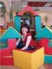 Бизнес-леди открыла игровую комнату в Кунгуре