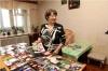 90 фотографий со знаменитостями собрала жительница Кунгура