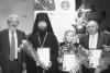 Кунгурский район выиграл гранты Лукойла