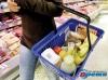 В Пермском крае самые дорогие продукты