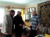 Ветеран войны в Кунгурском районе может сменить ветхое жилье на новое