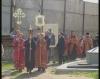 В Кунгур после реставрации прибыла икона святителя Николая Чудотворца. Видео. Фото