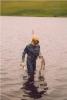 Подводный охотник в Кунгурском районе