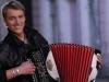 Мысли по поводу: После Евровидения за Россию обидно, но не стыдно