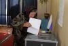 В Кунгурском районе - довыборы с продолжением. Подробности