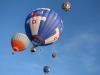 Воздухоплаватели из Кунгура готовятся к Небесной ярмарке в Великих Луках