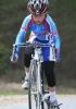 Велосипедист из Кунгура обошел соперников в Свердловской области
