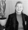 """В Кунгуре в гостях у газеты """"Искра"""" - врач, которая лечит Аллу Пугачеву"""