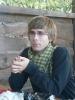 Кунгуряк Павел Лохнев отказался от блюдомании и занялся сыроедением