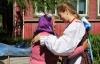 Пермяки собирают фольклор в селе Калинино Кунгурского района. Фоторепортаж