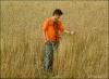 Молодым специалистам сельского хозяйства платят подъемные