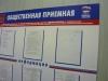 Политические события в Пермском крае: праймериз и отставка