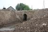 В селе Филипповка недалеко от Кунгура откопали мост царских времен