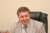 Интервью с директором Кунгурского машзавода