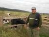 Житель города Кунгура стал фермером