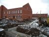 Без дополнительного финансирования новая школа в Кунгурском районе не откроется
