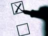 В Кунгуре не все желающие смогли проголосовать