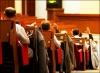 Окончательный список депутатов Законодательного собрания Пермского края