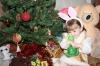 Большинство кунгуряков покупают новогодние подарки в последний момент