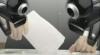 В Кунгуре и Кунгурском районе прошло тестирование веб-камер, которые будут работать на выборах