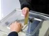 Жители села Троельга Кунгурского района голосуют не только за президента