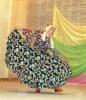 """Учительская """"цыганочка"""". Педагоги Кунгурского района участвуют в художественной самодеятельности"""