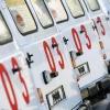 """Водителя """"скорой помощи"""" из сплющенной кабины вызволяли спасатели"""