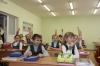 Первоклассников Кунгура принимают в школы по территориальному принципу