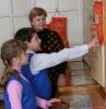 Контрольные работы в 13-й школе в Кунгуре передают в музей